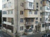 2-комн. вторичка - Насиминский  р. - 43 м²