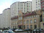 3-комн. новостройка - м. Ази Асланова - 85 м²
