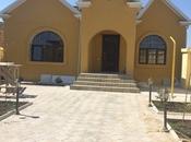 4-комн. дом / вилла - м. Нариман Нариманова - 185 м²