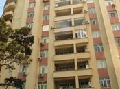 3-комн. новостройка - м. Гянджлик - 139 м²
