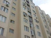 5-комн. новостройка - м. Халглар Достлугу - 155 м²