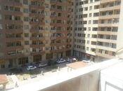 3-комн. новостройка - м. 28 мая - 143 м²