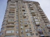 3-комн. новостройка - пос. Ахмедлы - 90 м²
