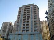 2-комн. новостройка - м. Эльмляр Академиясы - 84 м²