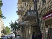 2-комн. офис - м. Сахиль - 55 м²