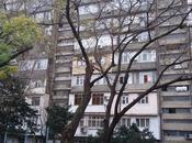 3-комн. вторичка - м. Проспект Азадлыг - 85 м²