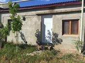 1 otaqlı ev / villa - Savalan q. - 31 m²