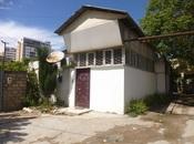 5 otaqlı ev / villa - Nərimanov r. - 130 m²