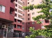 1-комн. новостройка - Насиминский  р. - 60 м²