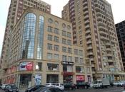 4-комн. новостройка - м. Эльмляр Академиясы - 147 м²