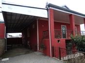 4-комн. дом / вилла - пос. Мехтиабад - 130 м²