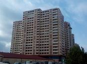 3-комн. новостройка - м. Шах Исмаил Хатаи - 85 м²