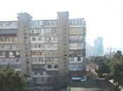 4-комн. вторичка - пос. Бёюк-Шор - 120 м²
