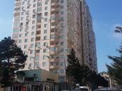 2-комн. новостройка - м. Иншаатчылар - 83 м²