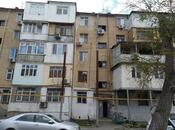 1-комн. вторичка - м. Нефтчиляр - 35 м²