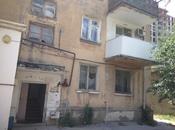 1 otaqlı köhnə tikili - Yasamal r. - 29 m²