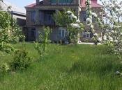 7 otaqlı ev / villa - Quba - 340 m²