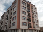 3-комн. новостройка - пос. Мехтиабад - 121 м²