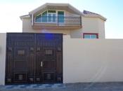 3-комн. дом / вилла - пос. Забрат - 240 м²