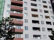 3-комн. новостройка - пос. 7-ой мкр - 104 м²