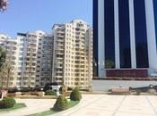 3-комн. новостройка - м. Эльмляр Академиясы - 230 м²