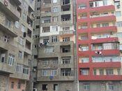 4-комн. новостройка - пос. Ахмедлы - 134 м²