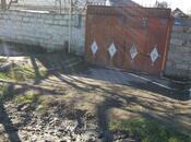 3-комн. дом / вилла - Мингечевир - 120 м²