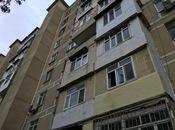 3-комн. вторичка - м. Ахмедлы - 56 м²