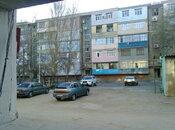3-комн. вторичка - Сумгаит - 68 м²