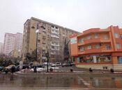 2-комн. новостройка - Ясамальский р. - 73 м²