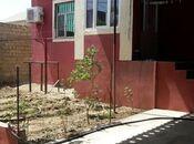 3-комн. дом / вилла - пос. Балаханы - 130 м²