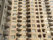 2-комн. новостройка - пос. Ахмедлы - 85 м²