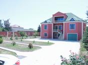 9-комн. дом / вилла - пос. Гала - 480 м²