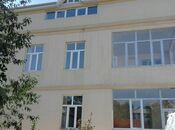 9 otaqlı ev / villa - Badamdar q. - 680 m²