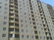 3-комн. новостройка - пос. Бадамдар - 138 м²
