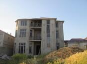 10-комн. дом / вилла - пос. Бадамдар - 510 м²