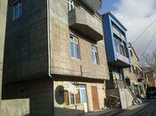4 otaqlı ev / villa - Rəsulzadə (Kirov) q. - 200 m²