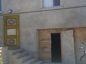 4-комн. дом / вилла - м. Гянджлик - 120 м²