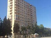4-комн. новостройка - Низаминский  р. - 137 м²