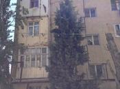 1-комн. вторичка - м. Проспект Азадлыг - 35 м²