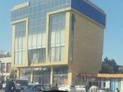 2 otaqlı ofis - Azadlıq Prospekti m. - 220 m²