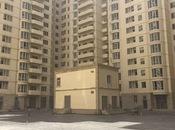 1-комн. новостройка - пос. Ясамал - 70 м²