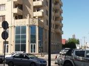 2 otaqlı yeni tikili - Nəriman Nərimanov m. - 105 m²