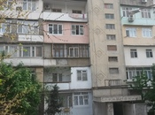 4-комн. вторичка - пос. Ази Асланова - 90 м²