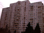 3-комн. новостройка - м. Иншаатчылар - 64 м²