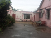 5-комн. дом / вилла - пос. Мехтиабад - 125 м²