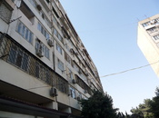 4-комн. вторичка - Насиминский  р. - 120 м²