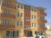 1-комн. новостройка - Хырдалан - 38 м²