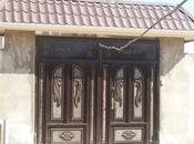 6-комн. дом / вилла - пос. Мехтиабад - 300 м²
