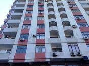 4-комн. новостройка - Насиминский  р. - 234 м²